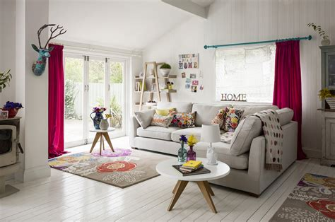 marks and spencer living room on your marks the treasure well designed and interiors homewares