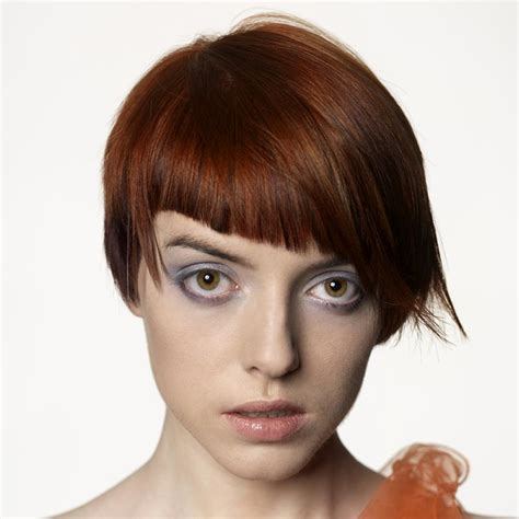 fixing bad pixie cut bad pixie cuts photos of bad haircuts celebrity pixie