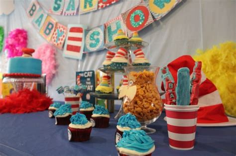 baby shower ideas for decorations dr seuss theme dr seuss gallery inspiration project nursery