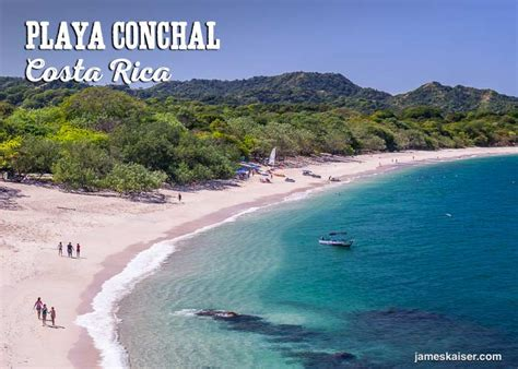 best beaches in playa costa rica s 8 best pacific coast beaches photos