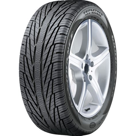 Best Suv Tires All Season 2014 Best All Season Tires For Bmw Autos Post