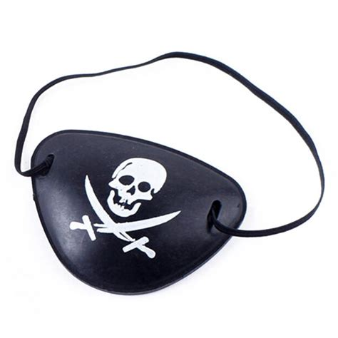 eye patch popular eye patch buy cheap eye patch lots from china eye patch suppliers on