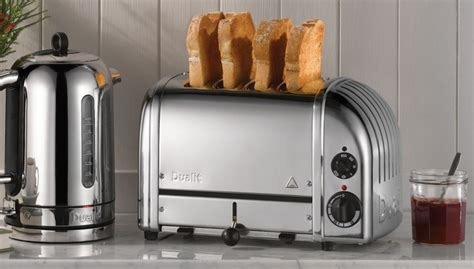 Best Place To Buy A Toaster Dualit Newgen Toaster Review Expert Reviews