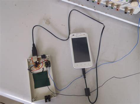 cara membuat power bank hp sederhana cara membuat power bank dengan gambar membuat power bank