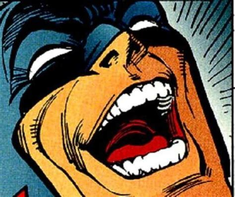 Meme Laughing Face - laughing batman reaction images know your meme