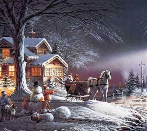 christmas snow scene winter scenes winter wonderland wallpaper winter wonderland christmas