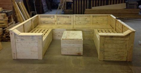 3014 Best Images About Pallet Ideas Re Using Old Pallets