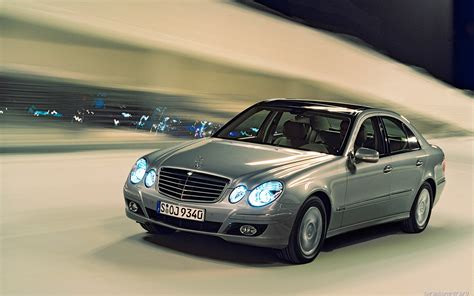 how it works cars 2006 mercedes benz e class electronic throttle control 2006 mercedes benz e class information and photos momentcar