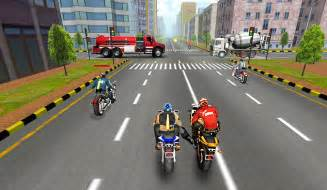 road attack free for pc get bike attack race moto rider 5 6 apk android
