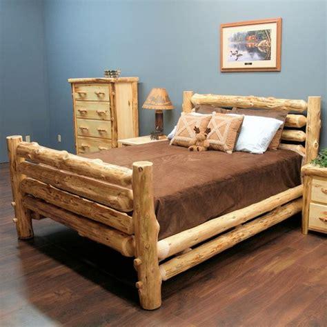 Cedar Bed Frames 10 Best Images About Cedar Bed Frames On