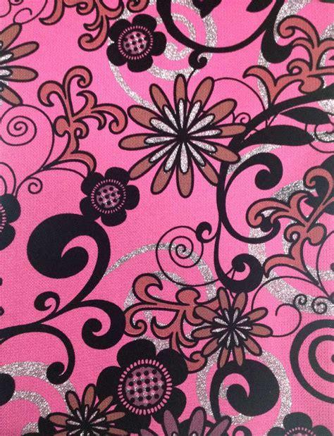 flocked upholstery fabric curtain fabrics sofa fabrics upholstery fabrics