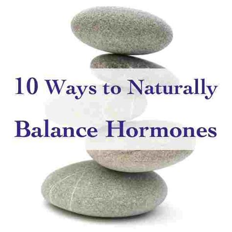 healthy fats balance hormones 10 ways to balance hormones naturally trusper