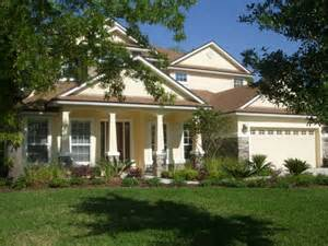 homes for in jacksonville fl king and world golf homes for