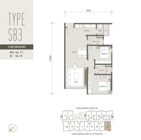 residence inn floor plan residence inn floor plans 28 28 images residence inn
