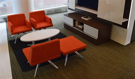 National Office Furniture by Atlanta National Office Furniture