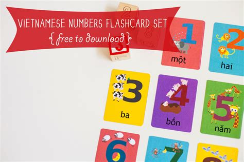 printable vietnamese alphabet free vietnamese language printables gus on the go