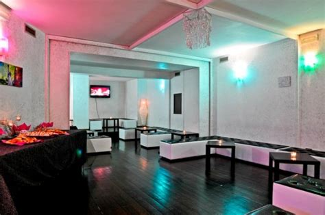 arredamenti aventino piramide discoteca bimba disco roma
