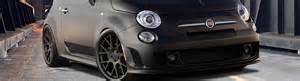 Fiat 500 Aftermarket Parts Fiat 500 Accessories Parts Carid