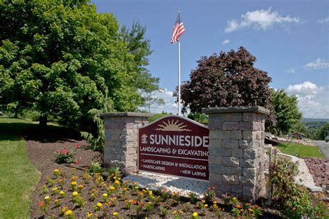 Landscape Supply Allentown Pa Nursery Sunnieside Landscaping Lehigh Valley Pa