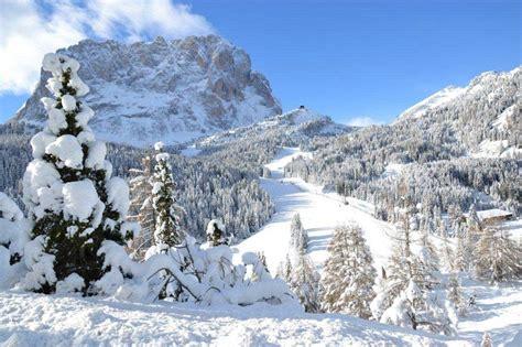 sella accedi 17 migliori immagini su val gardena winter su
