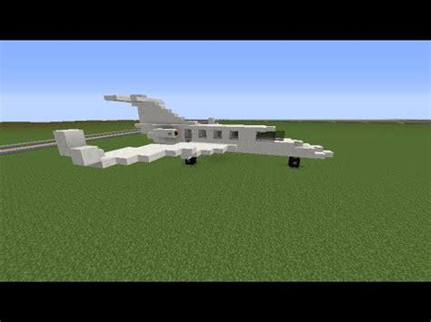 minecraft boat yapimi minecraft xbox edition tutorial how to build a f 35 ol