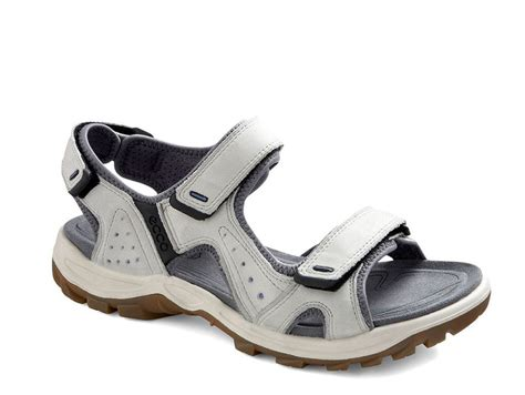 ecco sneakers ecco shoes that are cheap ecco cheja womens starbuck