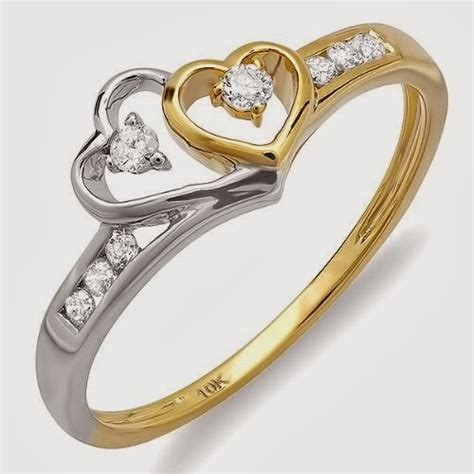 fashion rings jewelry photos