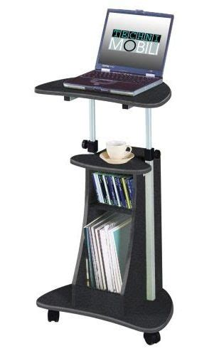 standing desk on wheels the best standing desks with wheels for every budget