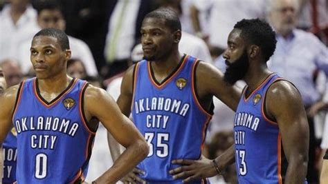 "kevin durant reflects on ""aau basketball"" of durant"