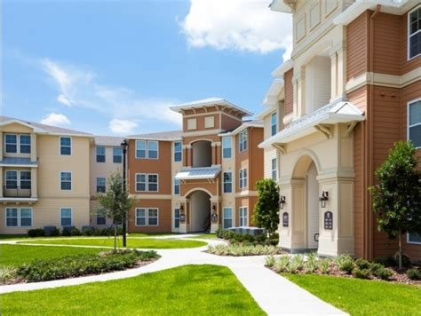 Appartments In Orlando by Landstar Park Apartments Homes Rentals Orlando Fl Apartments