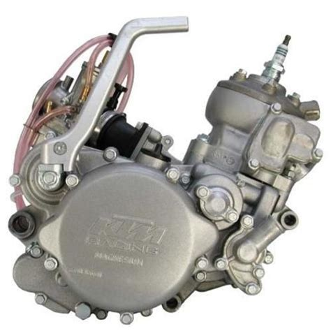Ktm Sx 85 Engine Workshop Service Repair Manual 2004 The