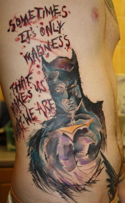 joker tattoo cost 89 best images about tasty tattoos on pinterest best koi