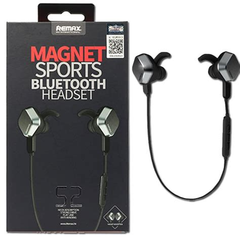 Harga Lg Sport lg tone ultra bluetooth headset hbs 800 ds daftar harga