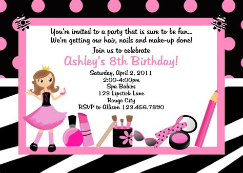 drakorindo app birthday party invitation reply wording image collections