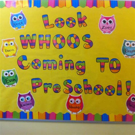 bulletin board ideas preschoolers preschool classroom decoration ideas home decor and