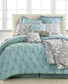 1000 ideas about king comforter sets on