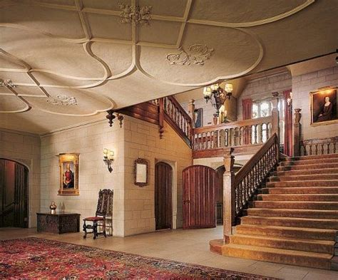edsel ford house 17 best images about edsel ford house on pinterest gardens house art and the modern
