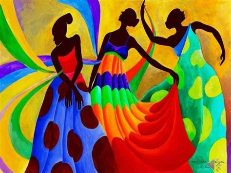 colorful painting colorful paintings by ivye hayes art pinterest