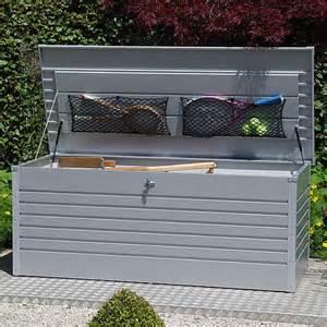 Cabinet Surplus Outdoor Metal Storage Boxes Doors