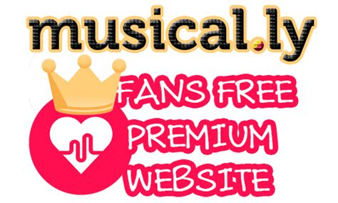 musically fans no verification or survey coffee in savory dishes molecular recipes