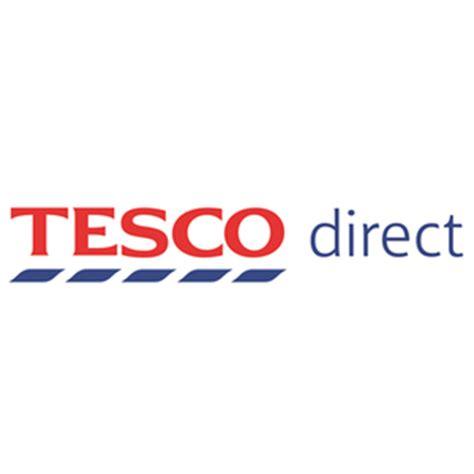 tesco direct voucher codes & discount codes free