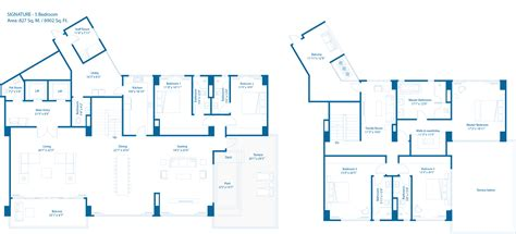 embassy floor plan embassy lake terraces bangalore discuss rate review comment floor plan brochure location