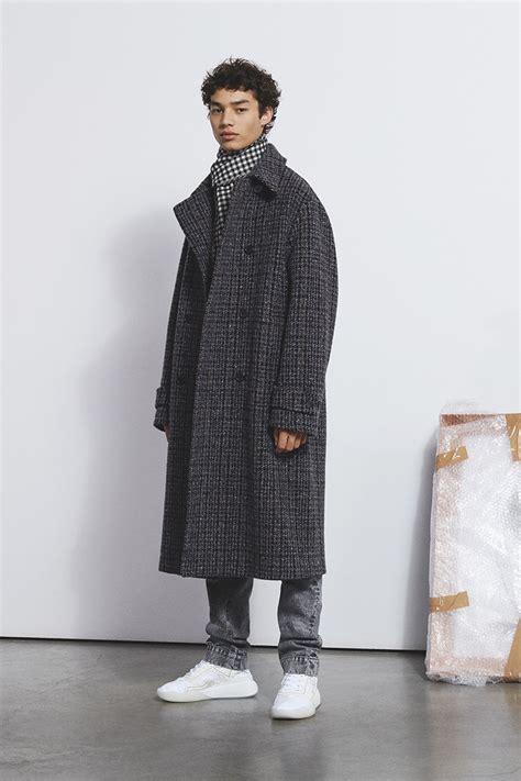 fashion teddy a18 mrc stella mccartney autumn winter 2018 fguk magazine