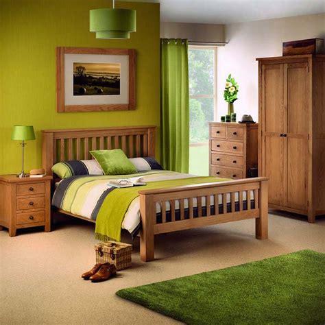 julian bowen bedroom furniture julian bowen marlborough bedroom range best price promise