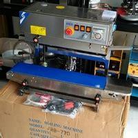 Alat Pres Plastik Harga daftar harga produk mesin press plastik terbaru
