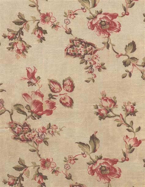 pattern vintage flower vintage wallpaper 1478x1900 vintage patterns grungy