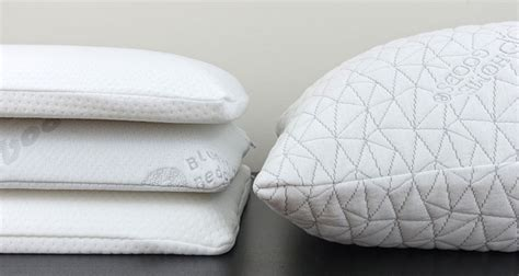 Thin Pillow Stomach Sleeper by Sleeping Slim The Best Thin Pillows For Stomach And Back