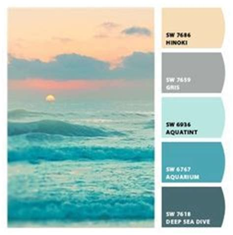 earth tone paint color schemes media room house paint colors from chipit by