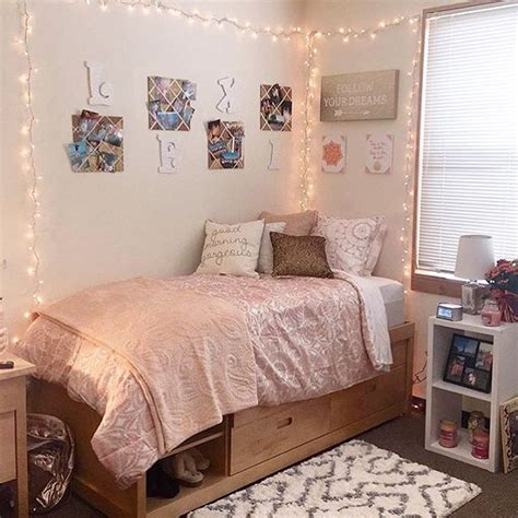college bedroom sets 7586 best images about dorm room trends on pinterest