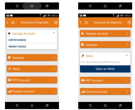 icici bank mobile number icici bank revs mobile banking app ultra news